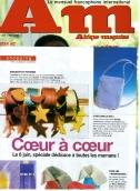 03_afriquemagazine_2004-t.jpg