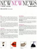 08_fashion_daily_news_hiver2005-t.jpg