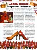 10_chaussermagazine_article_2005-t.jpg