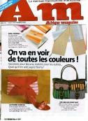 11_afriquemagazine_2005-t.jpg