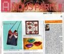 13_anousparis_article_2006-t.jpg