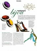 18_enjoy_2008_article1-t.jpg