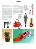19_enjoy_2008_article2-t.jpg
